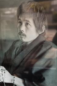 Dr. Nagai Takashi